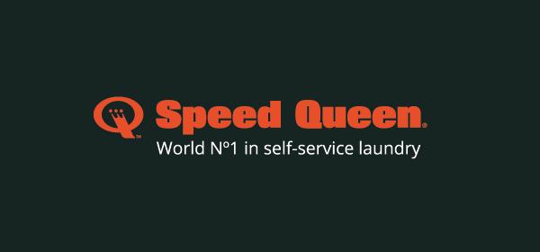 Il Leader Mondiale delle Lavanderie Self-Service