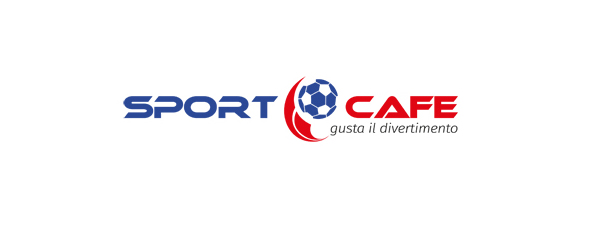 Total business di intrattenimento, bar e scommesse