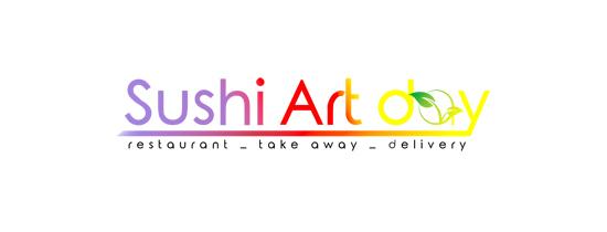 Il sushi di alta qualità