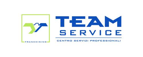 La rete N°1 di servizi professionali