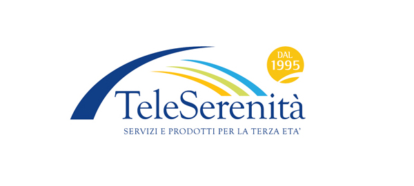 Assistenza e Servizi agli Anziani, dal 1995.