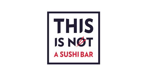 Franchising di Sushi Delivery Chiavi in Mano.