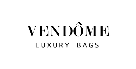 Il primo franchising di Luxury Bags