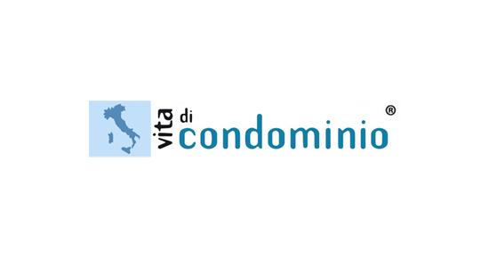 Servizi per il Condominio, la Casa e la Persona