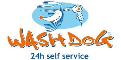 Lavaggio cani self service