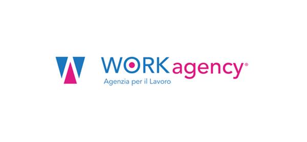 Agenzia per il Lavoro e la Formazione Professionale