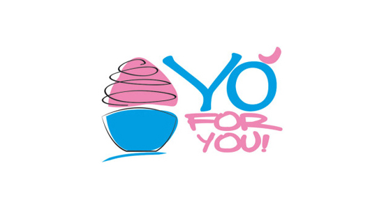 Apri la tua Yogurteria in Franchising.