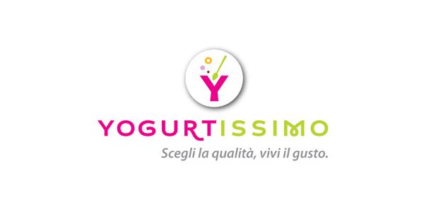 La tua yogurteria Chiavi in Mano