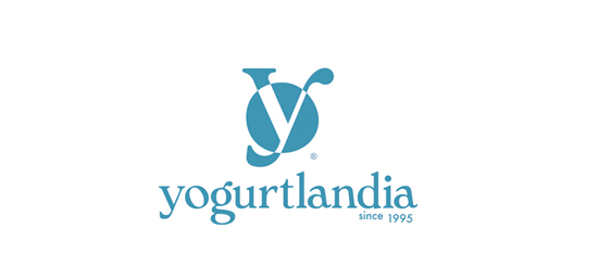 Le yogurterie di qualità dal 1995.